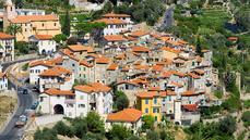 Petite agglomération