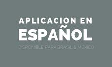 Aplicación en Español
