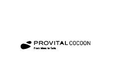 PROVITAL C. Desarrollo de un algoritmo diseñado para evaluar la acción de un cosmético.