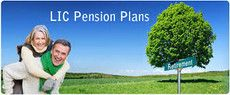 Pension Plan Insurance