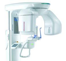 Röntgengeräte