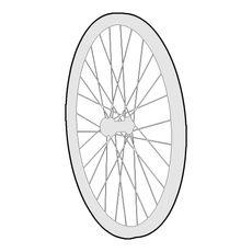 Build a Wheel