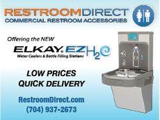Restroom Direct