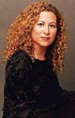 Jodi Picolt, My Sister's Keeper