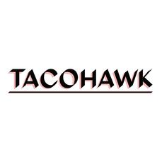 Tacohawk: Mexican