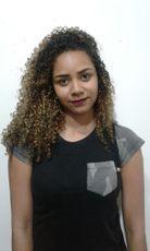 Tassia Marcela