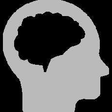 Alzheimer Dementia Care