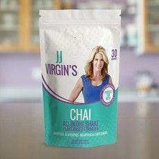 Plant - Chai