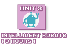 Unit 3 - with Dash and Dot
