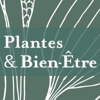 Plantes & Bien-Etre