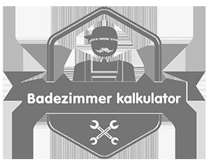 Badezimmer konfigurator und badplanung 180322 for Badezimmer konfigurator
