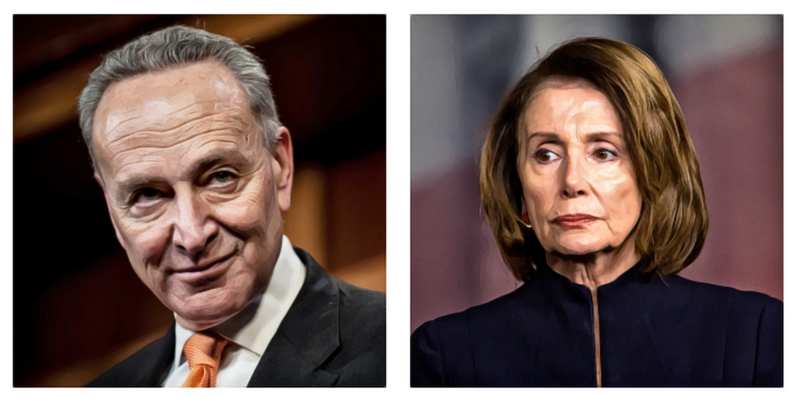 NATIONAL POLL: Do You Support TERM LIMITS For Congress?