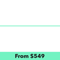 20 Bubbles for 1 Hour