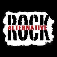 Rock/Alternative Rock
