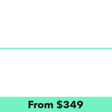 12 Bubbles for 1 Hour
