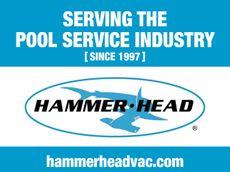Hammer-Head Vac