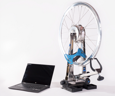 (Retrofit) שדרוג אופניים קיימים