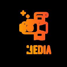 Animation, Illustration, Infographics, Design