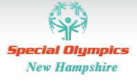 Special Olympics NH