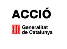 ACCIO. Agencia para la competitividad de la empresa.