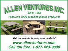 Allen Ventures