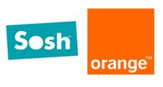Orange ou Sosh