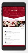 App (Social Device)