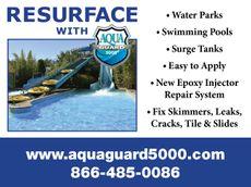 Aquatic Technologies Group LLC
