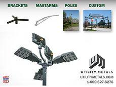 Utility Metals