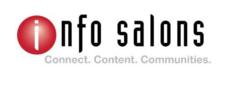 Info Salons