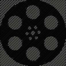 Film/Documentario/Cortometraggio