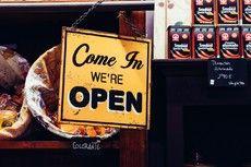 Korzystam z otwartych zasobów, domeny publicznej