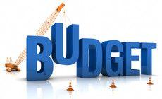 Budget My Income