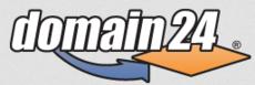 Domain24
