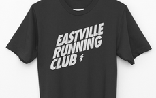 Eastville Running Club