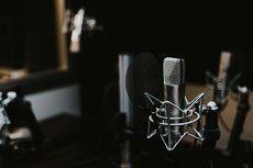 Tworzyć z dziećmi/ młodzieżą audiobooki, audioprzewodniki, słuchowiska radiowe