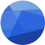 Синий, голубой