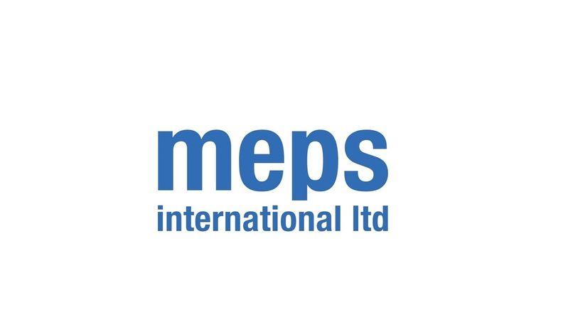 MEPS International - Home