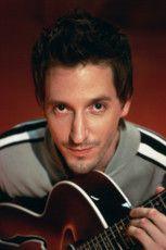 Hanno Busch (Guitarra) www.hannobusch.com
