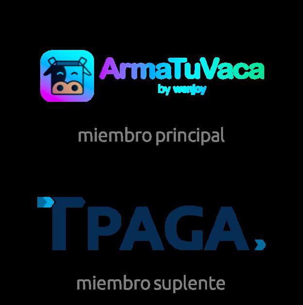"""Picture for choice """"Armatuvaca (p) + Tpaga (s)"""""""