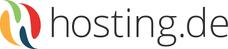 hosting.de