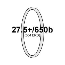 27.5+ (584)