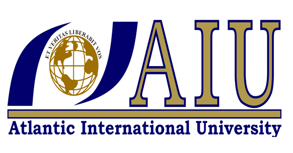 AIU Online University