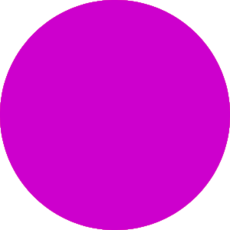 cd00cd