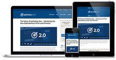 Sales Page (pagine di vendita online)