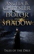 Dolor & Shadow