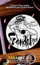 Scandalized (P300)