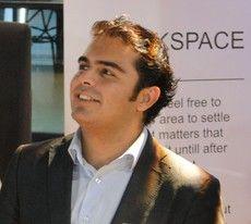 travel, culture, team & tech startup launch