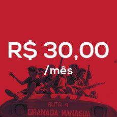 R$ 30