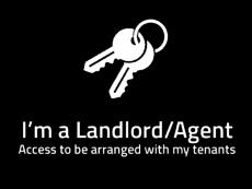 Landlord / Agent